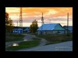 Боровской вальс. Автор песни Эвелина Пиженко. Исполняет Влада Дегтярь.