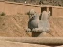 Мир Библии 7 Религии Древнего Ближнего Востока