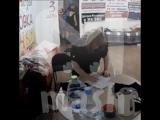 Обманутые дольщики объявили голодовку в прямом эфире