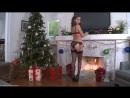 Голая порно актриса в чулках проститутки с красивыми сиськами и попой танцует жопой тверк дома домашнее видео порно секс эротика