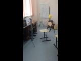 Лилия Аксёнова — Live