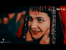 •♡ Нежный клип про АсТур •♡
