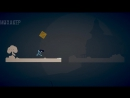 Михакер INVISIBLE MAN AND MAGIC BOXES - STICK FIGHT THE GAME