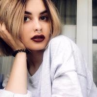 Аватар Марины Курыло