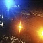 Под Нижнекамском погиб пассажир Ниссан Альмера
