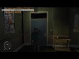 Grand Theft Auto IV-Gta 4 стрим 3 часть 1 прохождение