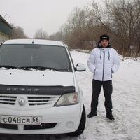 Zhenek Tikhy