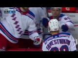 Влад Наместников забросил 21-ую шайбу в этом сезоне НХЛ!