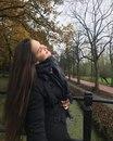 Александра Проклова фото #46