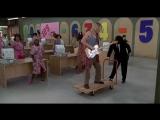 WILSON PICKETT - 634 5789 Blues Brothers featuring Eddie Floyd, Wilson Pickett Jonny Lang