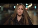 клип Аврил Лавин Avril Lavigne - Im With    HD
