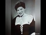 Мария Каллас. Концерт в Covent Garden. 4 ноября 1962г.mp4