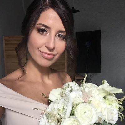 Юлия Ватуля