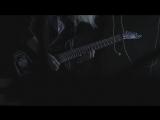 Machine Head - Beyond the pale _ Ada Kaczanowska cover