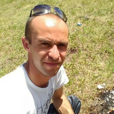 Степан Лощилов