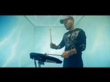 Filatov Karas feat. Masha   Лирика (Сектор газа) (1080p).mp4