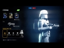 STAR WARS Battlefront II ЧерноеМнение