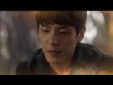 Не сдавайся, Гу Хэ Ра  Persevere, Goo Hae Ra - 3 серия (озвучка)