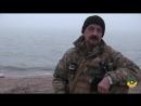 Под Широкино армия ДНР использует собак диверсантов