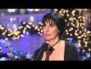 Enya - It's In The Rain (Christmas in Rockefeller Center, 29.11.2006) USA