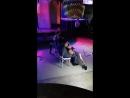 Стрип Шоу Crazy Dance | Fuckультет Party 27.01.18 | Урфин Джюс (часть 1)