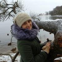 Светлана Буробина