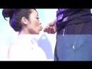 Японские шоу приколы над спящими.mp4