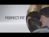 Новый Perfect Fit™