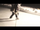 A Tribute to Hockey_ Frozen Pond ft. Pavel Barber