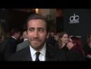 5 ноября 2017 Джейк на 21st Annual Hollywood Film Awards в Беверли Хиллз Калифорния
