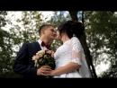 Wedding day Vladislav Tatyana 8 09 2017
