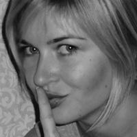 Екатерина Рубцова