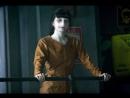 Доктор Кто - 6 сезон 6 серия - Почти люди BibaKo
