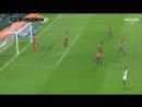 1xBet Обзор матча Бетис - Валенсия
