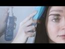 Гиалуроновый Флюид для волос