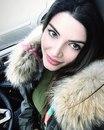 Лилия Шалунова фото #41