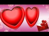 Это Любовь!Создам такое же видео из Ваших фото. Заказывайте
