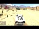 Quantum Games АДСКАЯ ПОГОНЯ ЗА ПОЖАРКОЙ В GTA ONLINE УГАР, ЭПИК В ГТА 5 ОНЛАЙН! Full HD 1080p