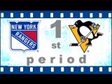 NHL-2018.01.14_NYR@PIT_NBCSN (1)-001