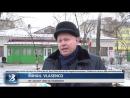 Aproape un milion de lei pentru reparația unei grădinițe din Bălți