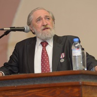 Геноцид армян в контексте идеологии пантюркизма