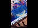 Чемпионат и первенство по танцам