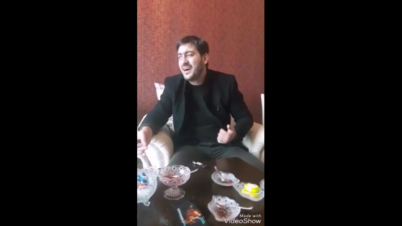 Kenan Berdeli Super Ayriliq Seirleri Papuri Toplam 2018 Yeni