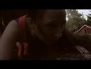 сексуальное насилие(изнасилование,rape) из фильма HORA