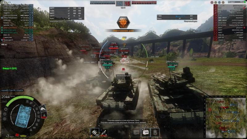Armored Warfare 12.15.2017 - 23.55.35.17