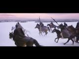 «Легенда о Коловрате»