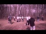 ᴇᴘɪс video#9