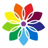 Доставка цветов Ульяновск. Гардения