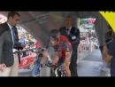 Tour da France 2010 03.07 Prologue Rotterdam ITT 05
