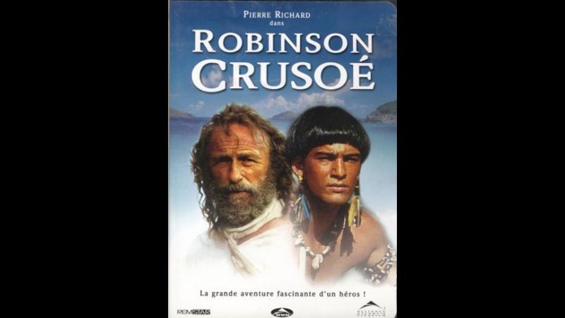 Robinson.Crusoe.2003.S1.DVDRip-AVC.ExKinoRay